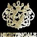 Nightingaleexclusive.com