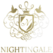 Nightingaleexclusive.com