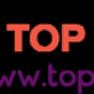 Topescortsuganda.com