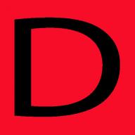 Domasmstudio.nl