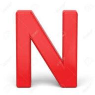 Nenitas.club