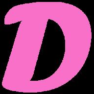 Devozki.com
