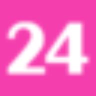 24escort.at