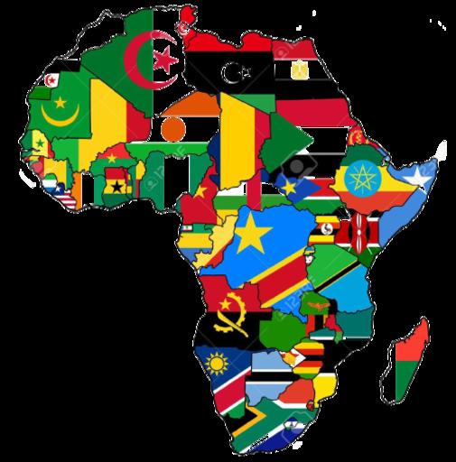 Africaplaisir.com
