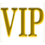 Escortslondon.club