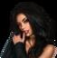Jiyaoberoi.com