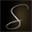 Sparklesescorts.com