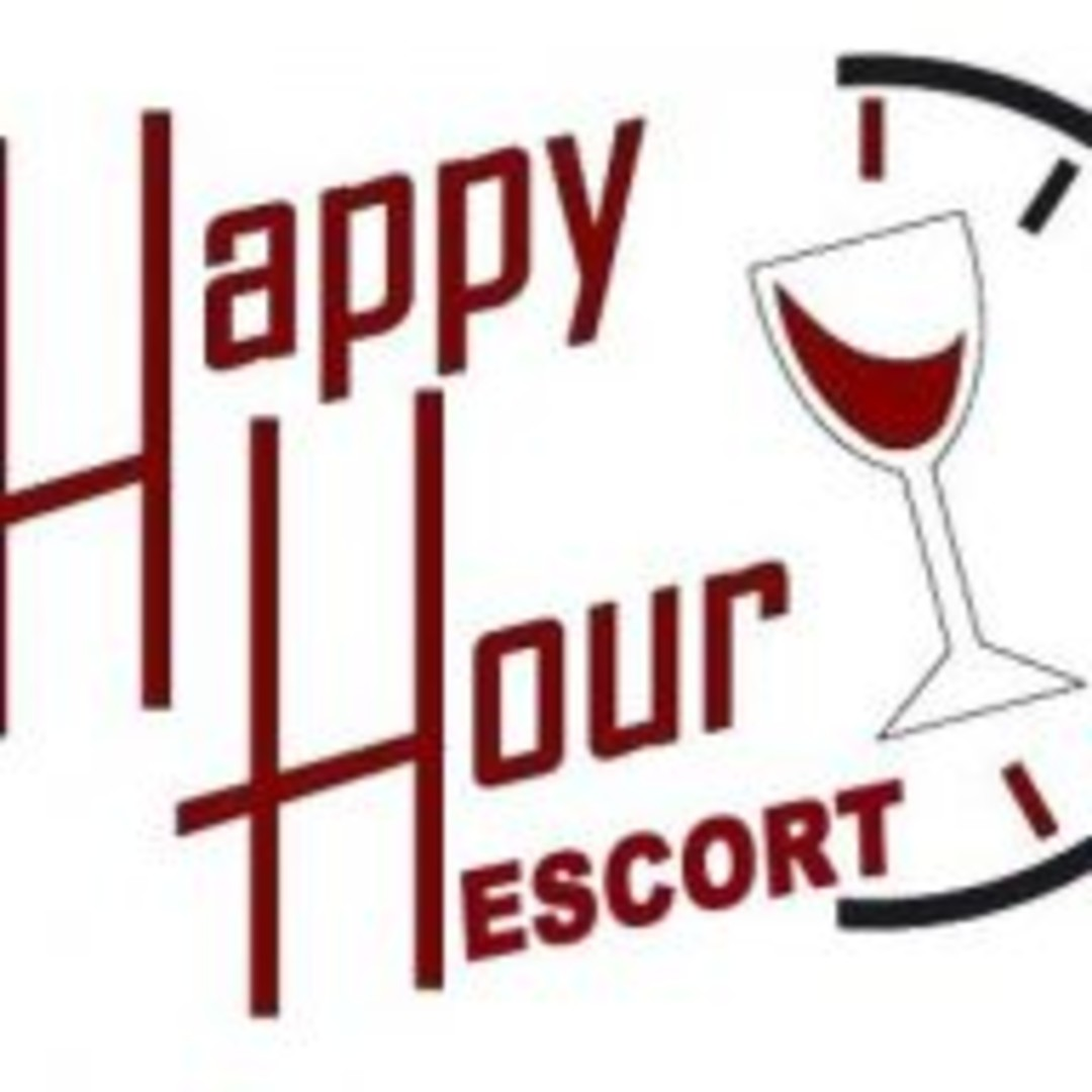 Happyhour-escort.com
