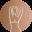 Travestieskort.com