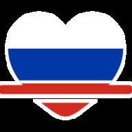 Topescortrussia.com
