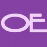 0escorts.com