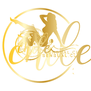 Chilesensual.cl