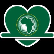 Topescort.africa