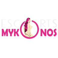 Escortsmykonos.com
