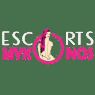 Escortsmykonos.com