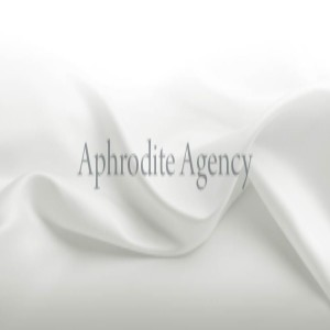Aphrodite-Agency.com