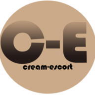 Cream-escort.com