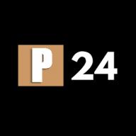 Publi24.online