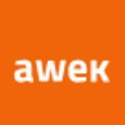 Awek-melayu.com