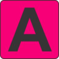 Armani-escort.com