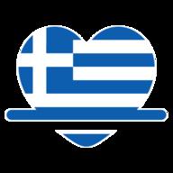 Sexjobs.gr