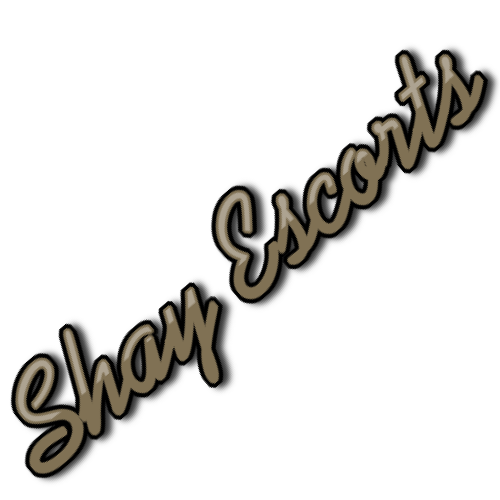 Shayescorts.co.za