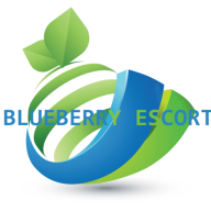 Blueberry-escort.com