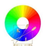 Klcallgirl.net