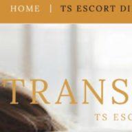 Toptransescorts.com