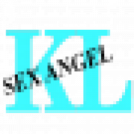 Klsexangel.com