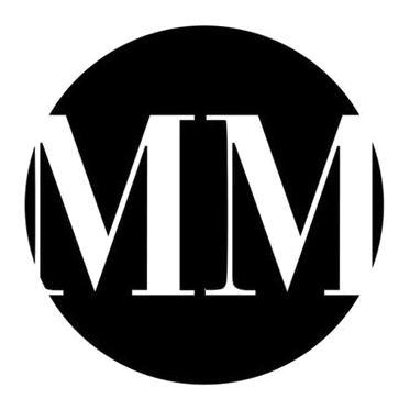Movidamodels.com