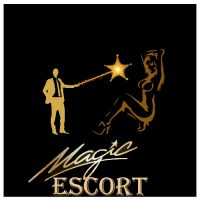 Magic-escort.com