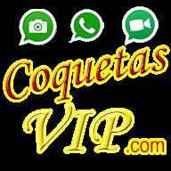 Coquetasvip.com
