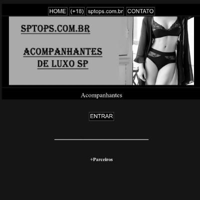 Sptops.com.br