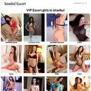 Escorts-istanbul.net
