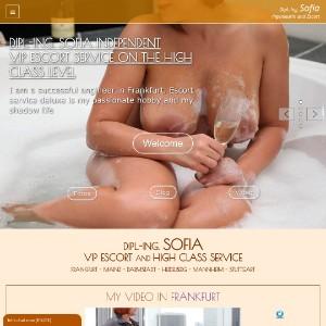 Vip-escort-sofia.com