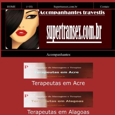 Supertransex.com.br