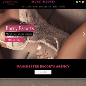 5starescortsmanchester.co.uk