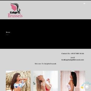 Callgirlsbrussels.com