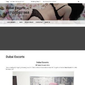 Dubai Escorts | Escort in Dubai | Call Girls in Dubai