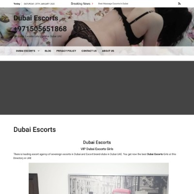 Dubai Escorts | Escort in Dubai | Call Girls in Dubai