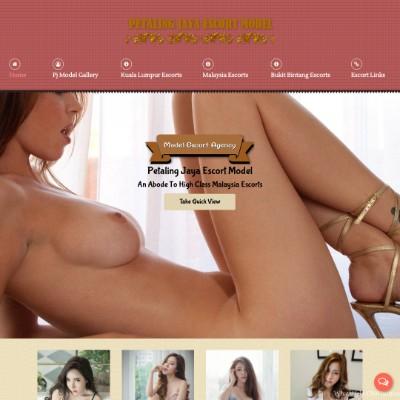 Petalingjayaescortmodel.com