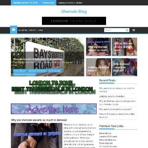 Shemaleescortsblog.com