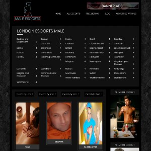 Male-escorts-london.co.uk
