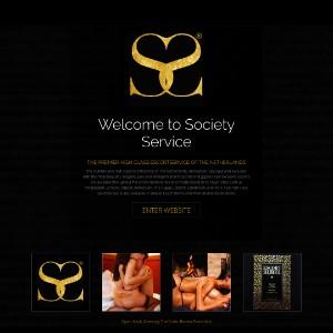 Societyservice.com