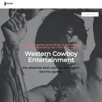 Westerncowboyentertainment.com