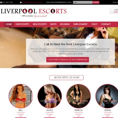 Liverpoolescorts.co.uk