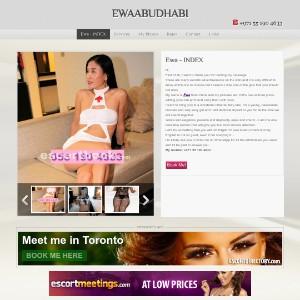 ewaescort.escortbook.com
