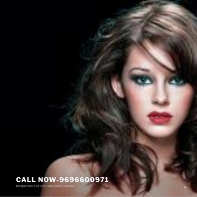 Escorts-Lucknow.services
