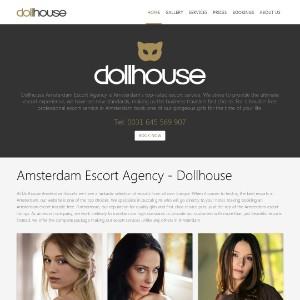Dollhouse.nl
